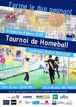 Tournoi de Homeball.png