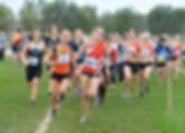 Athlétisme Evry Courcouronnes, Athlétisme 91 Essonne, Athlétisme Evry, SCA 2000 Evry