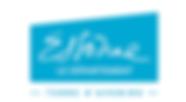 logo-petition-dechets.png