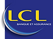 Logo_lcl_2015_02.png