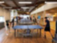 Tennis de Table Evry, Faire du tennis de table à Evry 91, Club de tennis de table Evry Courcouronnes