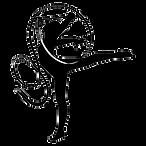 Gym Evry Courcouronnes, Baby gym Evry, Gymnastique à Evry 91