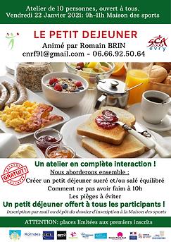 22-04_2021 Petit déjeuner (1).png