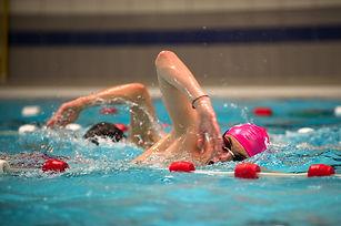 Natation Evry, Cours de natation Evry Courcouronnes, natation 91
