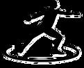 Athétisme Evry, Faire de l'athlétisme à Evry Courcouronnes, Athle 91