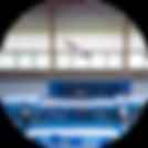 Association sportive Evry, SCA 2000 Evry