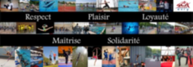 bannière_actualisée.png