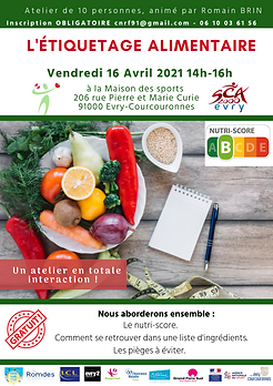 Etiquetage alimentaire 16.04.2021.png