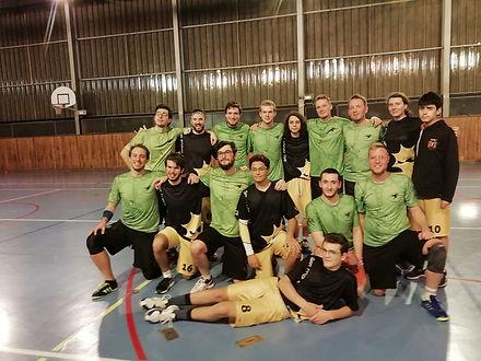Association sportive Evry, Sport Evry 91, Faire du sport à Evry-Courcouronnes