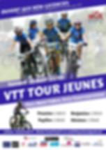 Copie de Cyclo-cross 25 mai 2019.png
