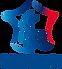 SCA 2000 Evry, association sportive evry, sport evry courcouronnes