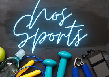 Association sportive evry courcouronnes, sport evry 91