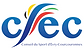 CSEC.PNG