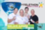 Association sportive Evry, Sport Evry 91