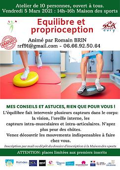 Proprioception équilibre.png