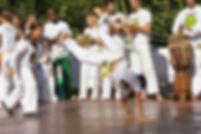 Capoeira Evry, Capoeira Evry Courcouronnes, Cours de Capoeira Evry 91