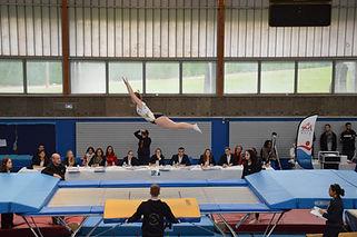 Trampoline Evry, Trampoline Evry 91, Faire du trampoline à Evry Courcouronnes