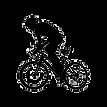 Club cyclisme Evry, Vélo à Evry Courcouronnes, Pratiquer le vélo, le VTT à Evry 91