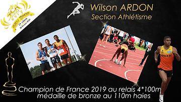 Association sportive Evry, sport à Evry Courcouronnes