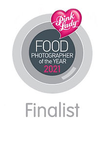 Pink Lady finalist 2021.jpg