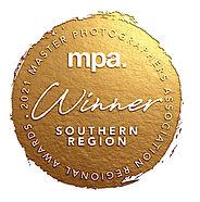 Southern winner seal.jpg