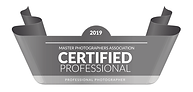certified professional seal - cmyk.tiff