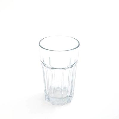 Glass Tumbler