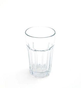verre Tumbler