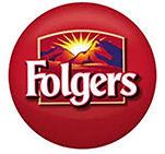 folgers logo.jpg