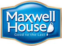 maxwll house logo.png