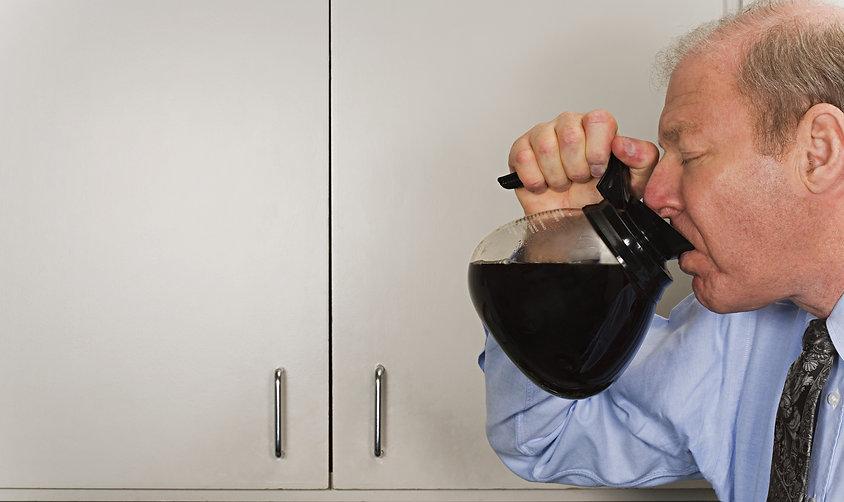 chug coffee.jpg