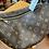 Thumbnail: Louis Vuitton Bum Bag MI2189
