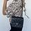 Thumbnail: Chanel Mini Flap