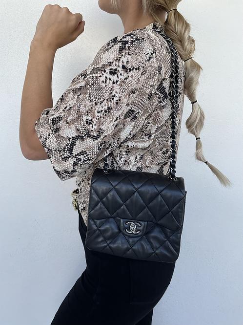 Chanel Mini Flap