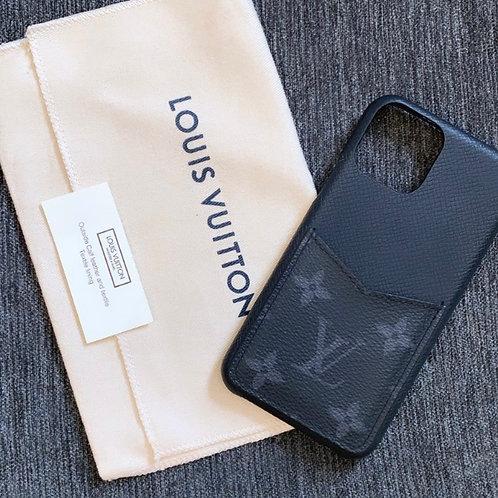 Louis Vuitton IPhone 11 Pro Case