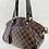 Thumbnail: Louis Vuitton Verona