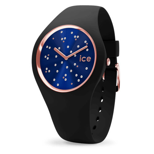 montre-ice-watch-cosmos