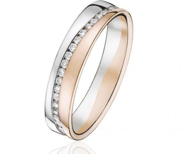 alliance-deux-ors-18-carats-diamant