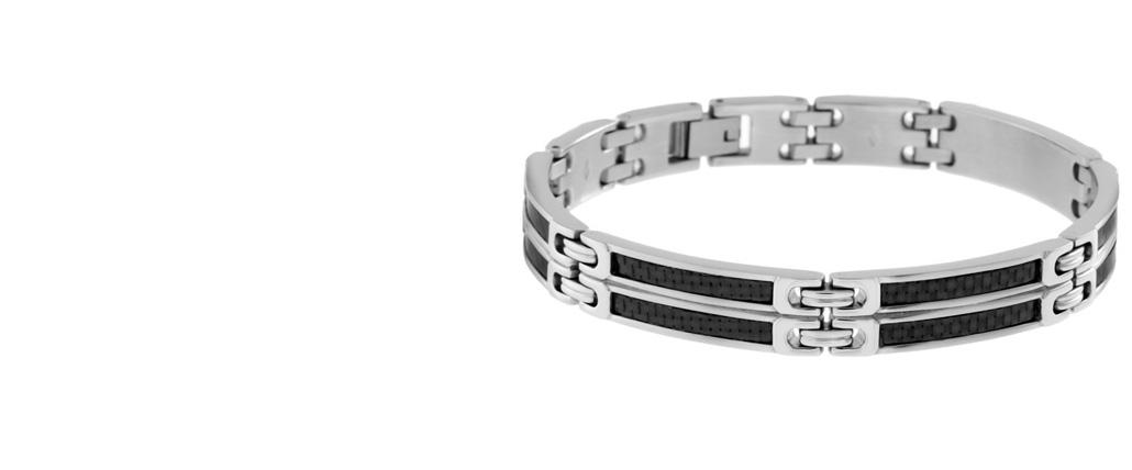 bracelet homme phebus