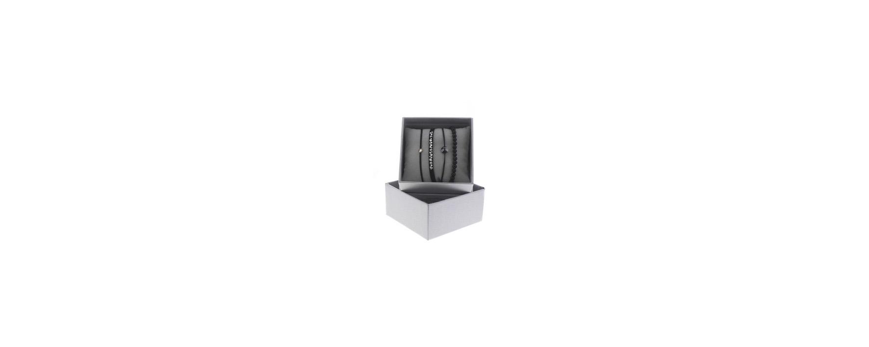 strass-box-collector-2017-2018-cristaux-swarovski--A47072