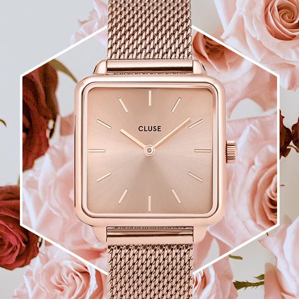 rose-gold-montre-cluse-