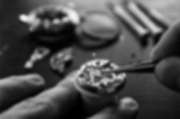 reparation-horlogerie-montre-bijouterie-