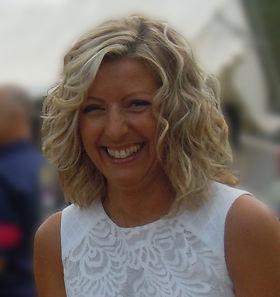 Bijouterie l'Anneau d'Or à Sommières Christine Nougaillac