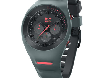 montre-ice-watch-slate-homme