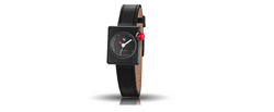 MONTRE LIP MINI