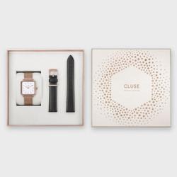 montre-cluse-special-edition-la-garConne