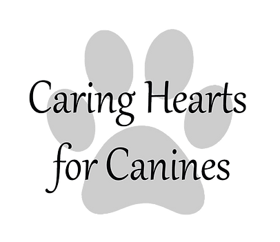 CaringHeartslogo_edited.png