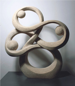 infini-4