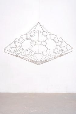 Gems Spaceship02
