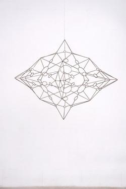 Gems Spaceship01